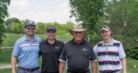 Letheby_127-19_0050_005-Sertoma-Golf_blog-2019