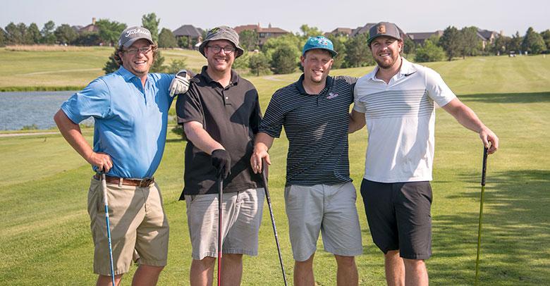 282-18_0036_004-Golf-blog-2017